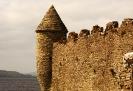 2010 - County Sligo