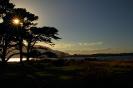 Am Muckross Lake